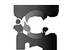 Completeecs Logo