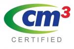 complete_ecs_cm3_certified (1)