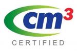 complete_ecs_cm3_certified (3)